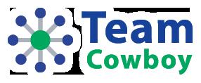 Team Cowboy